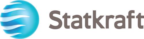 http://fjernvarme.no/uploads/userfiles/images/39242-statkraft-logo.jpg